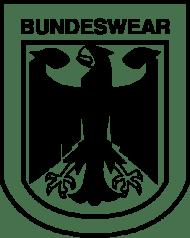 BUNDESWEAR